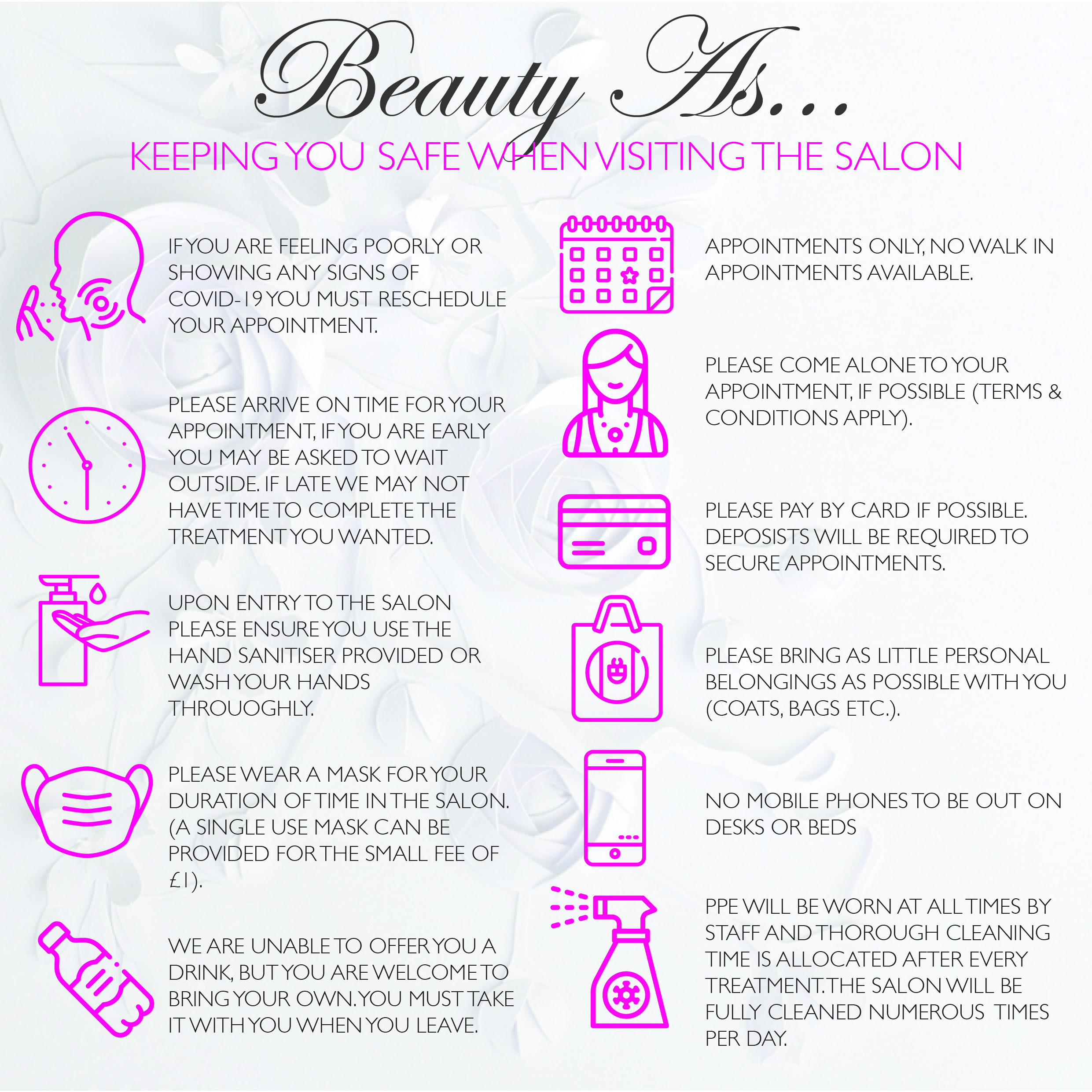BEAUTY AS graphic 1-01